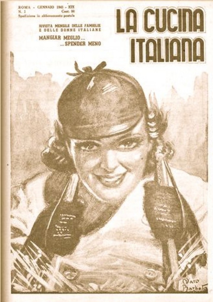LCI_1941 COPERTINA
