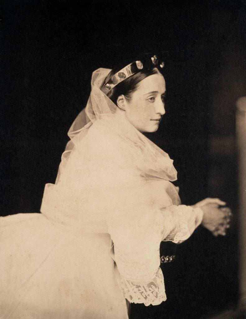 Empress_Eugenie_1856