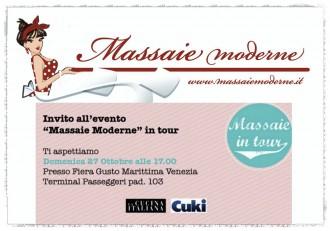 massaie venezia invito_Fotor