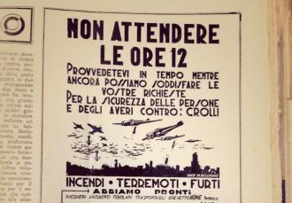 1941  pubb antia