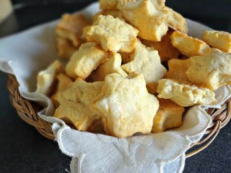 biscotti sanzionistici
