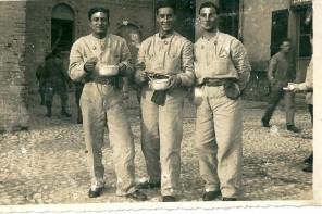 1903 VALIGETTE DI RISO