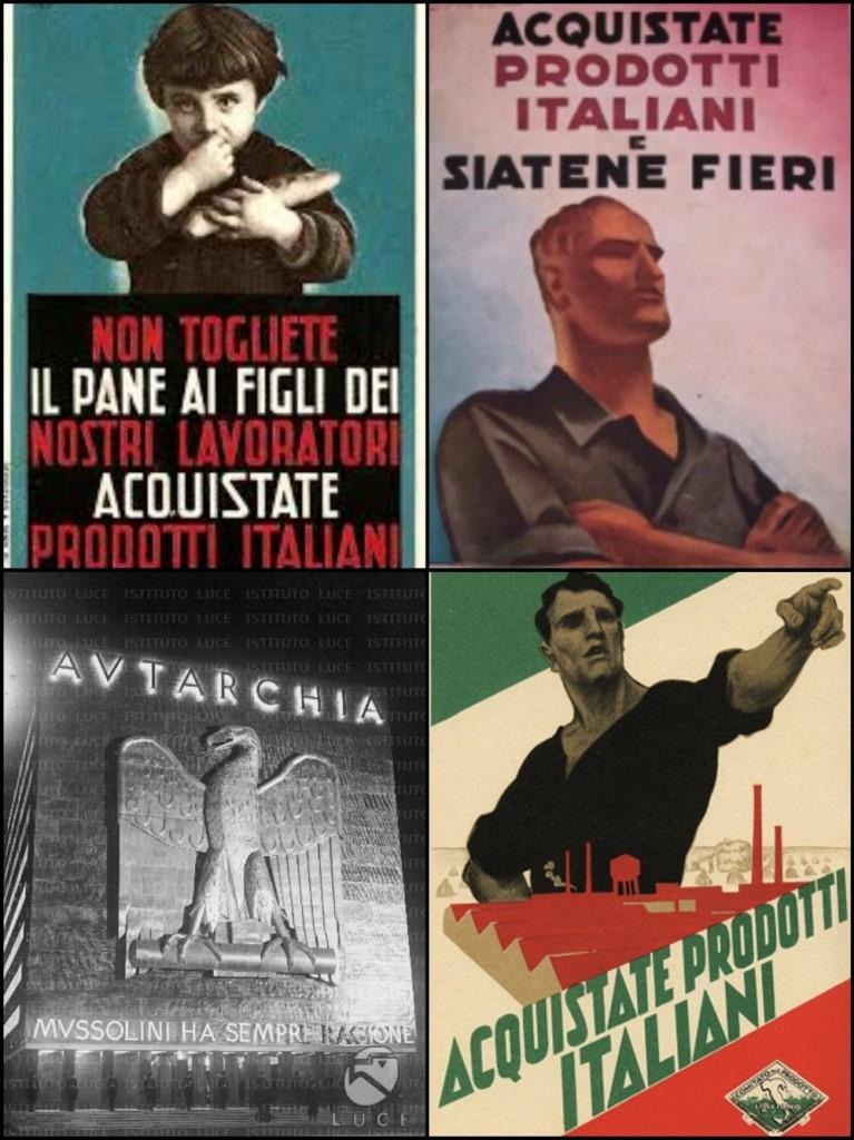 acquistateprodottiitaliani_Fotor_Collage
