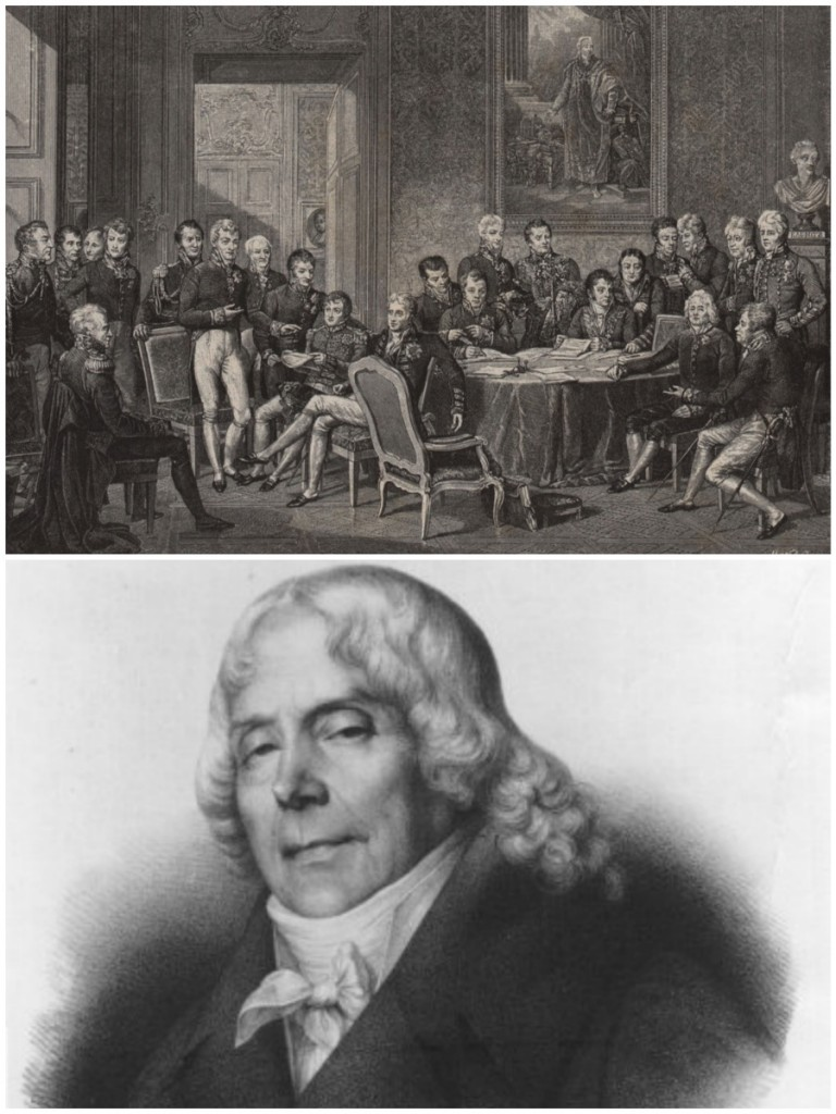 portraits_talleyrand_007_Fotor_Collage