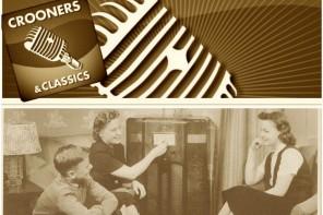 Crooners&Classics e il Sugo Marinetti per pasta Puritas