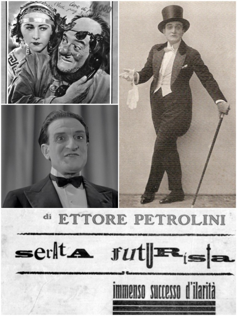 ettore-petrolini_Fotor_Collage