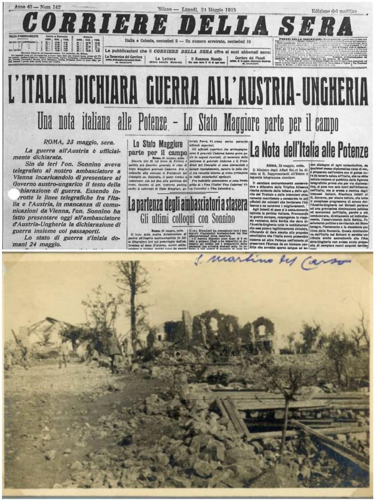 corriere ww1Fotor_Collage