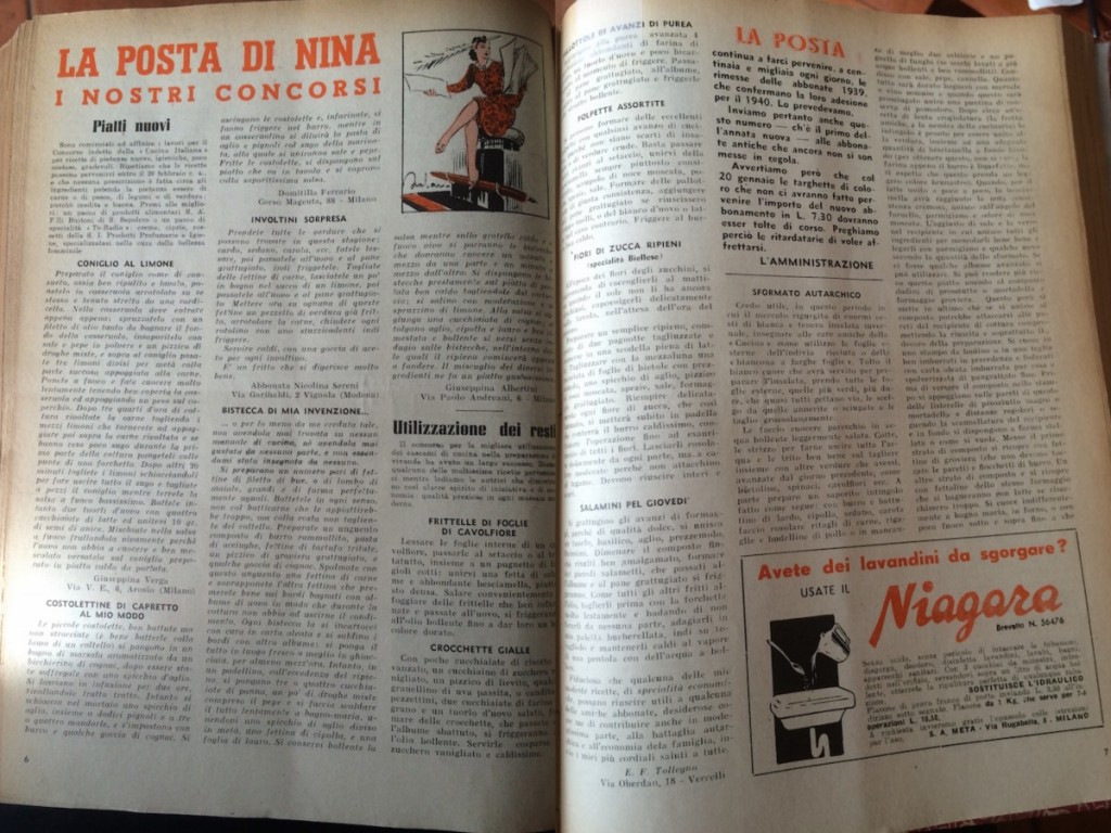 pagina lci 40 sformato