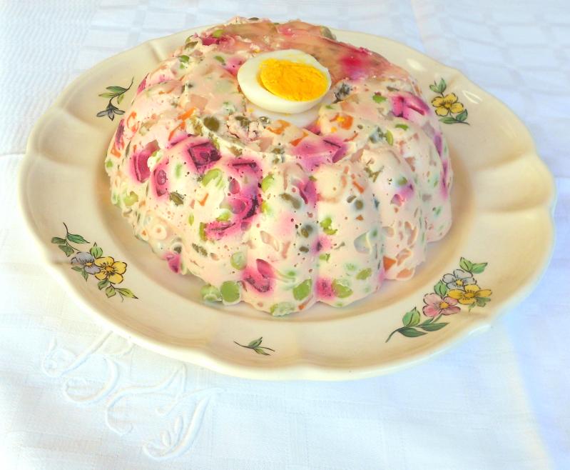insalata russa 3_Fotor