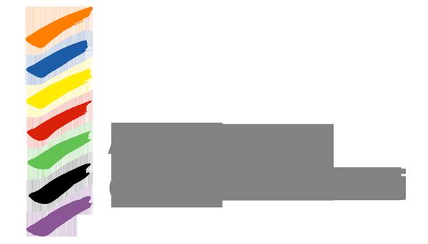 logo_accademia-600.1d020d40704b