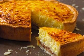 Corrado crostata