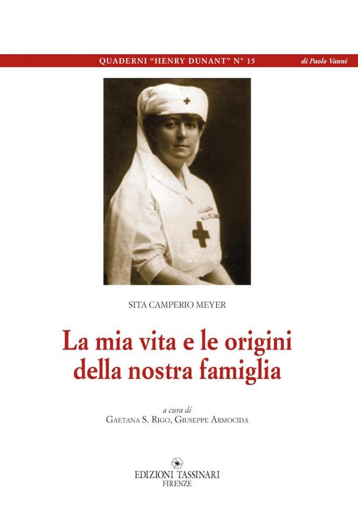 sita Camperio