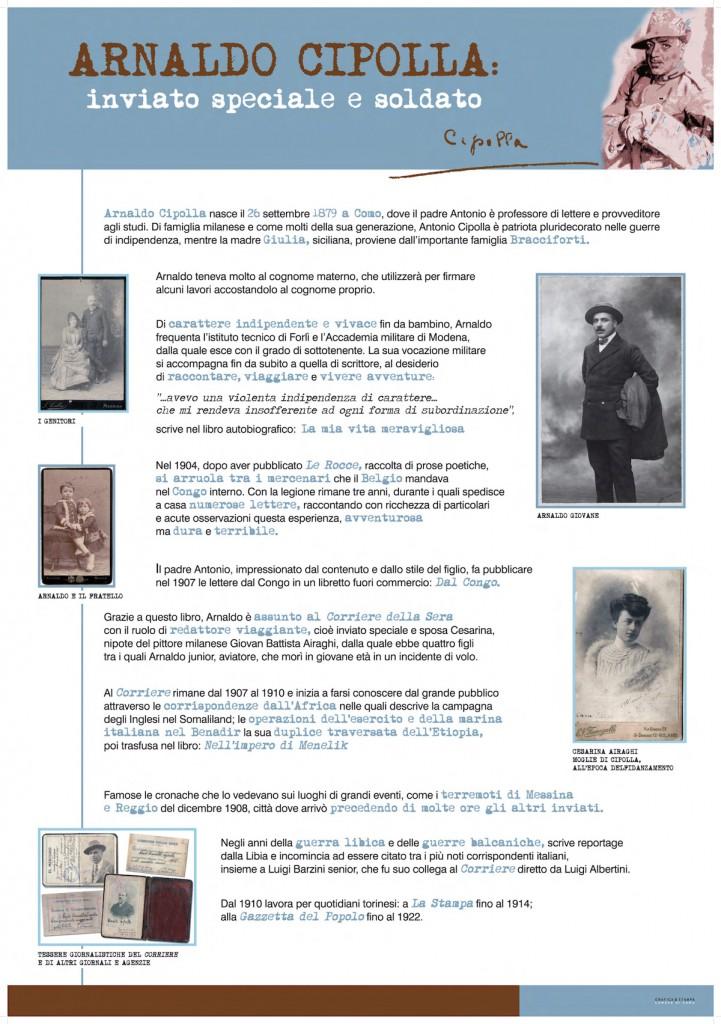 biografia_Cipolla_per_Web