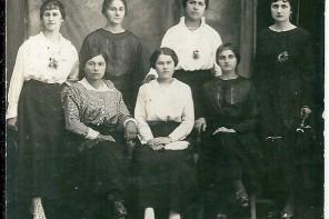 1900 PASTICCIO DI PICCIONE
