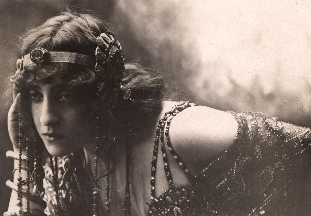 1913ok