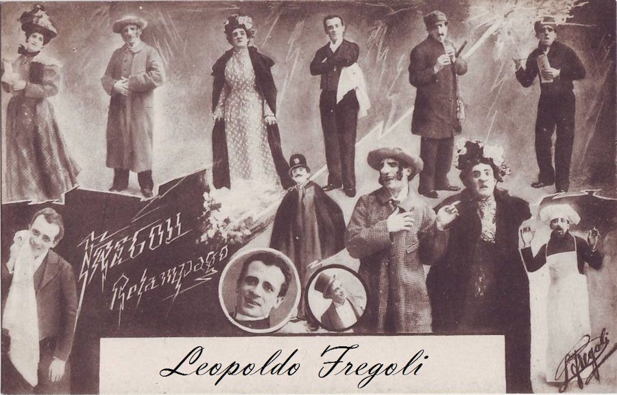 Fregoli-2a