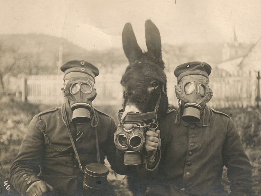 la-prima-guerra-mondiale