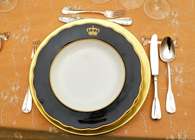 piatto-servizio-savoia-foto-franco-aresi