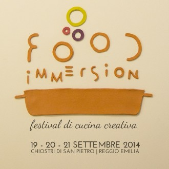 foodimmersion